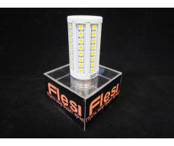 LED corn light 12,5W 220-240V 4200К E27, SMD2835 (кукуруза)